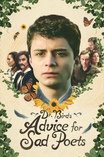 dr-bird-advice-sad-poets-movie-review-2021