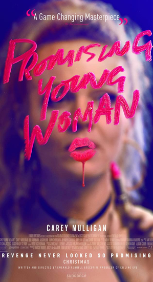promising-young-woman-poster-review-2020
