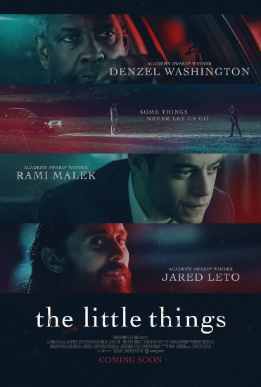 the-little-things-movie-review-poster-2021