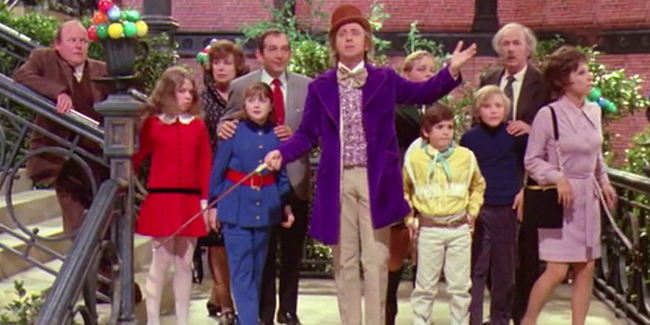 ultimate-decades-1971-willy-wonka