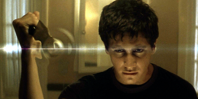 ultimate-decades-2001-donnie-darko