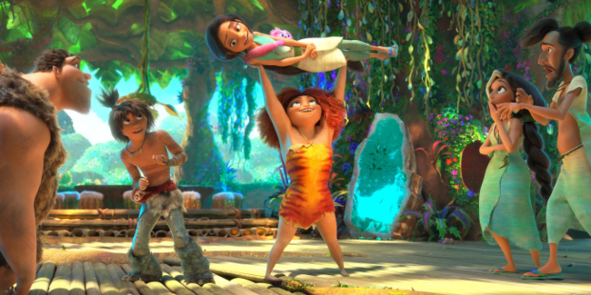 what-i-watched-croods-new-age