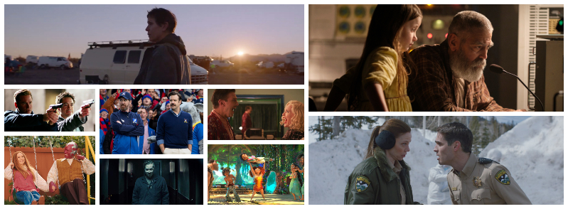 what-i-watched-january-2021-movies-tv