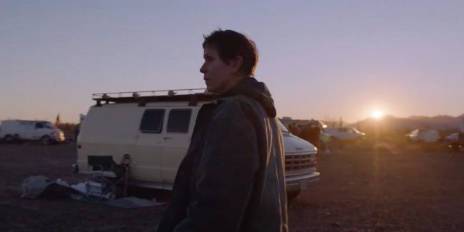 what-i-watched-nomadland
