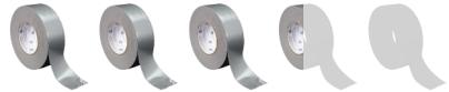 willys-wonderland-2021-nicolas-cage-duct-tape