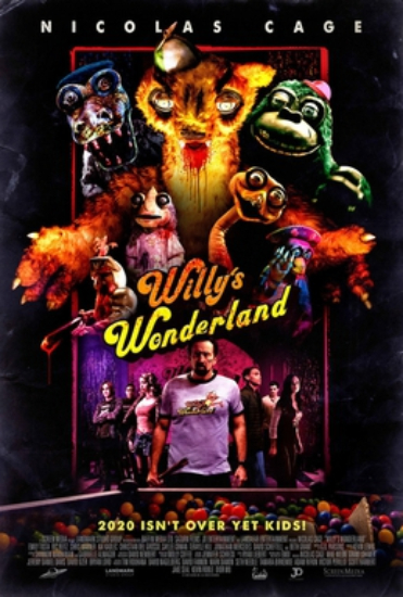 willys-wonderland-movie-review-poster-2021