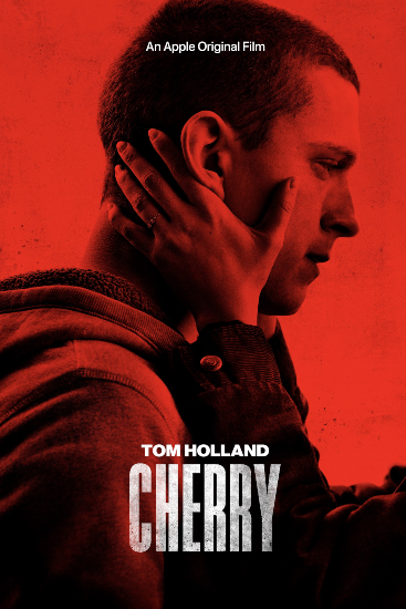 cherry-movie-review-apple-2021-poster