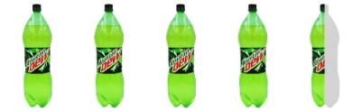 minari-movie-2020-mountain-dew-water