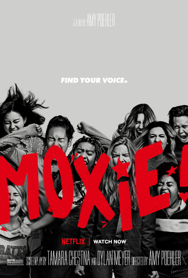 moxie-movie-review-poster-2021-netflix