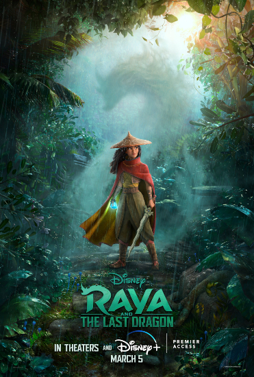 raya-and-last-dragon-movie-review-2021