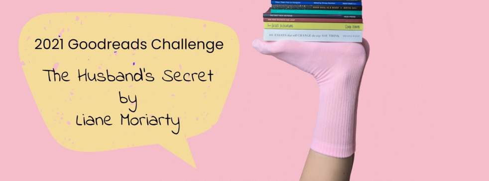 book-review-husbands-secret-liane-moriarty