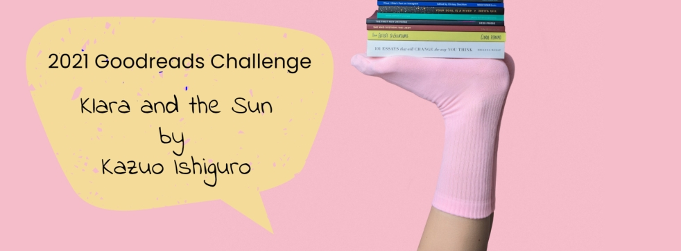book-review-klara-sun-kazuo-ishiguro