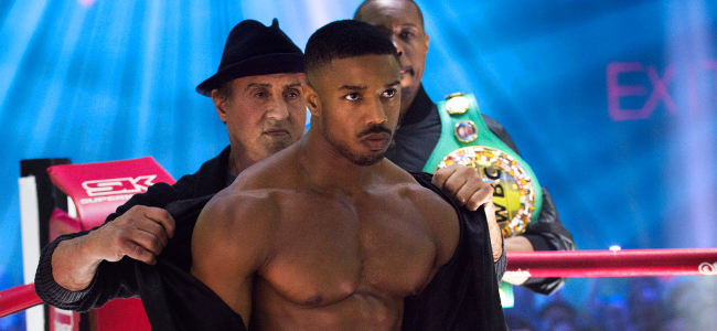 creed-ii-michael-b-jordan
