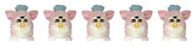 mitchells-vs-machines-furby
