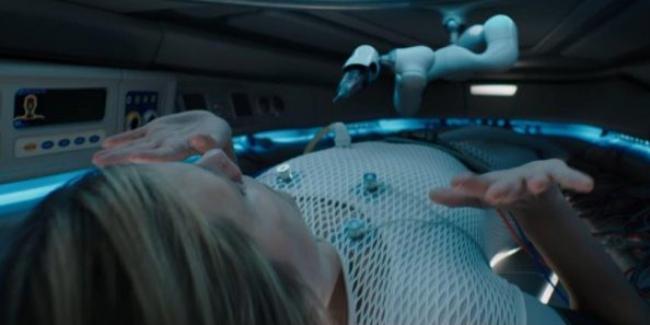 oxygen-movie-netflix-would-you-like-sedative