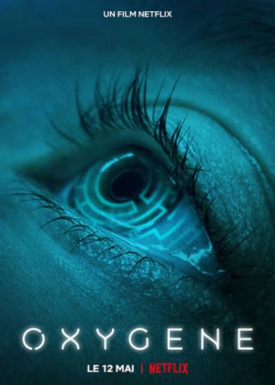 oxygen-movie-review-netflix-2021-poster