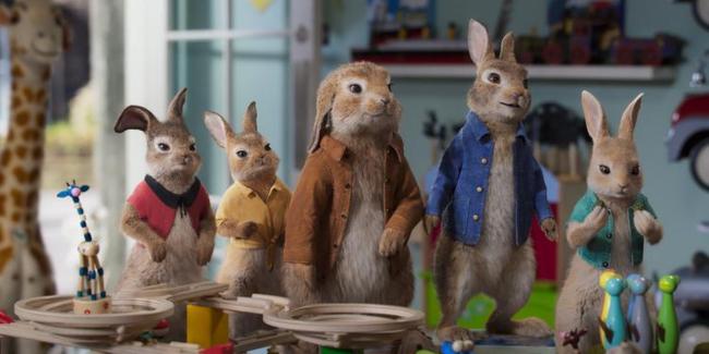 peter-rabbit-2-james-corden-easter