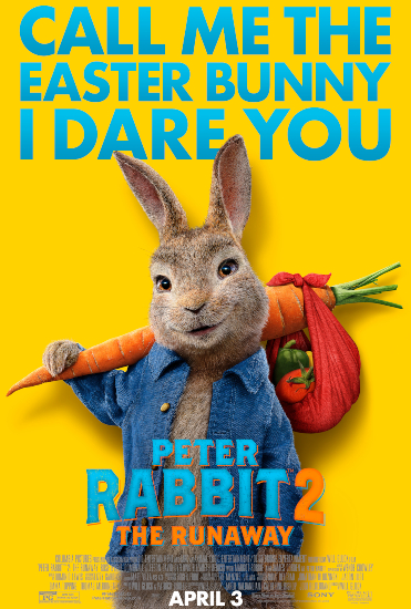 peter-rabbit-2-movie-poster-review