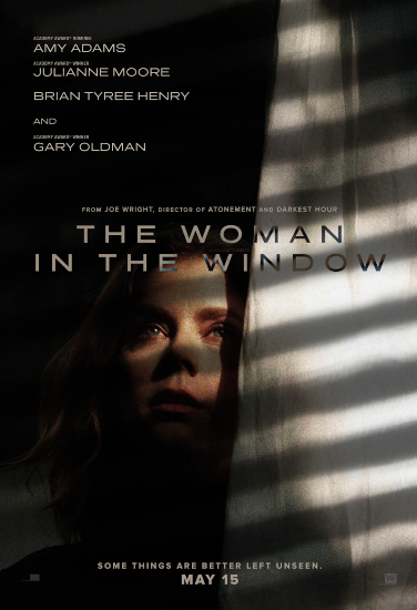 the-woman-in-the-window-poster-movie