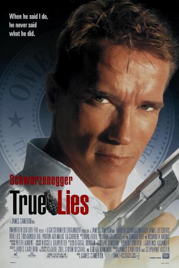 true-lies-movie-review-1994-poster