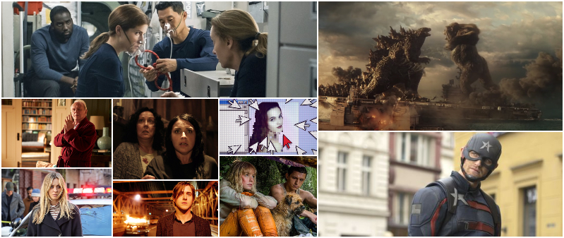 what-i-watched-april-2021