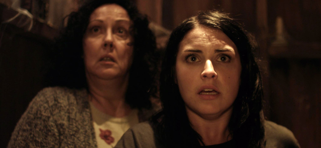 what-i-watched-housebound-2014