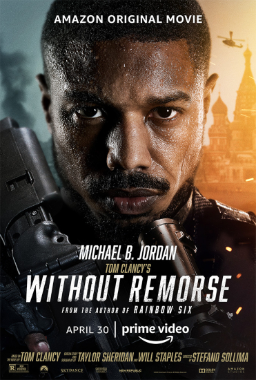 without-remorse-clancy-movie-review-2021