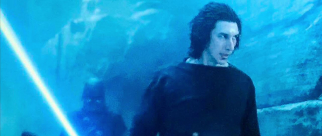 year-in-movies-ben-solo