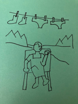 badly-drawn-movie-posters-nomadland