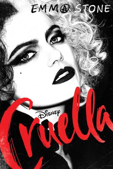 cruella-movie-poster-review-2021