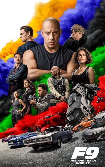 fast-furious-9-2021-movie-review-poster