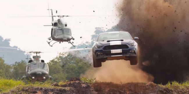 fast-furious-9-land-mines