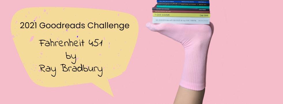 goodreads-challenge-fahrenheit-451