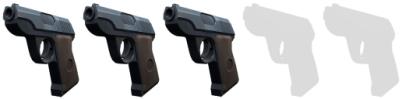 hitmans-wifes-bodyguard-guns-sabbatical