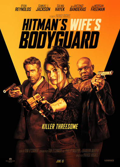 hitmans-wifes-bodyguard-movie-review-poster-2021