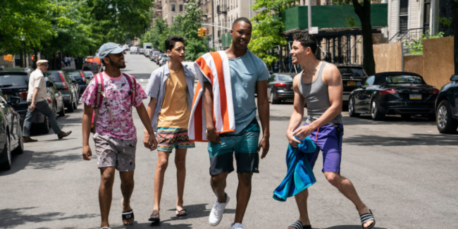 In-the-heights-anthony-ramos-musical