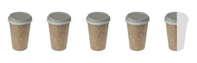 in-the-heights-bodega-coffee-usnavi