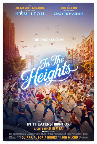 in-the-heights-movie-poster-review-2021