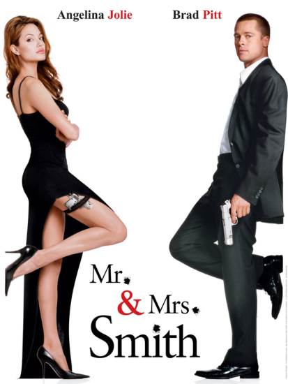 mr-and-mrs-smith-movie-review