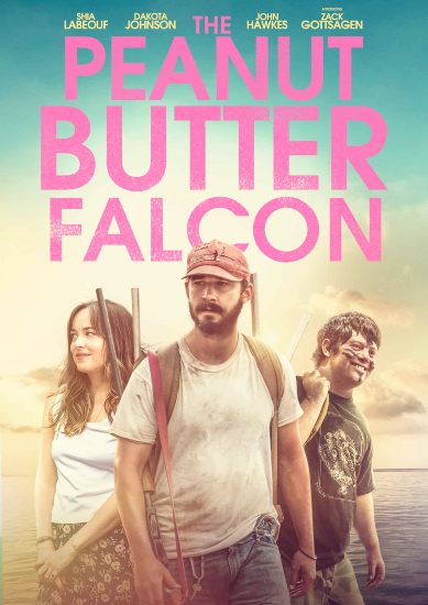 peanut-butter-falcon-movie-review