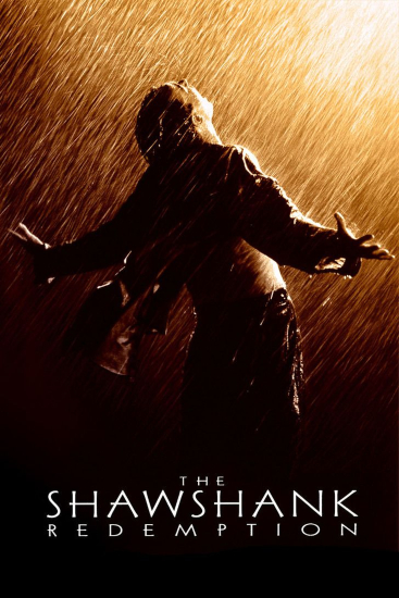the-shawshank-redemption-movie-review-poster