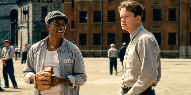 the-shawshank-redemption-red-andy-1994