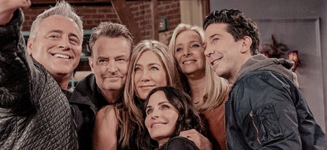 what-i-watched-friends-reunion