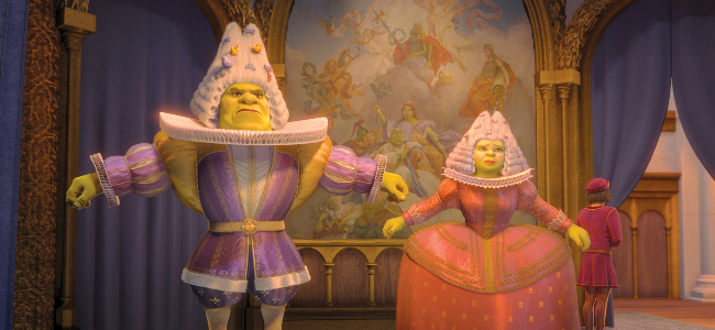 what-i-watched-shrek-third