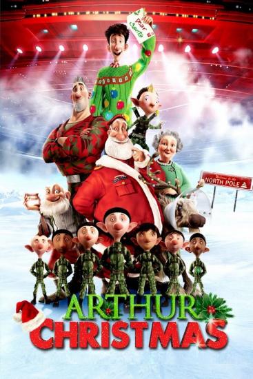 arthur-christmas-movie-poster