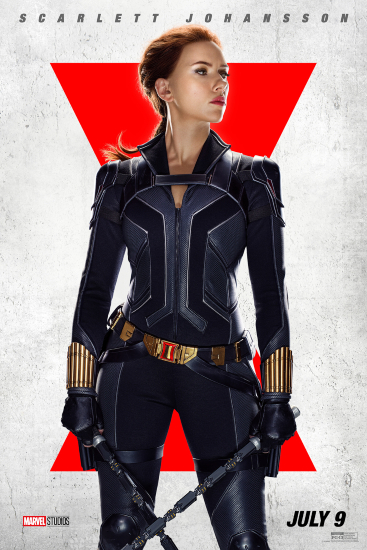 black-widow-movie-review-poster-2021
