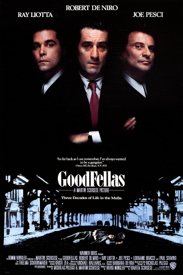 goodfellas-movie-review-poster-1990