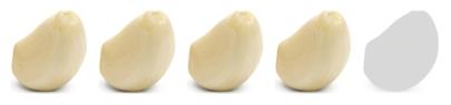goodfellas-slicing-garlic