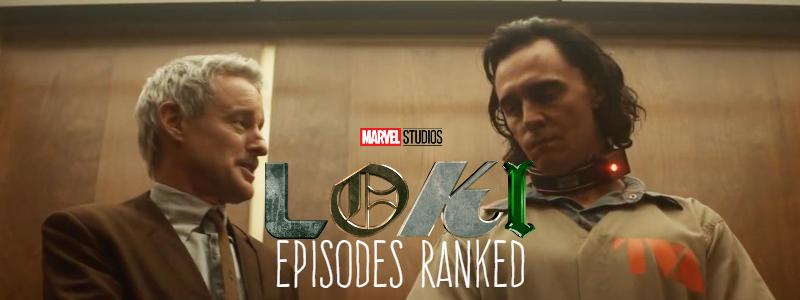 loki-episodes-best-and-worst