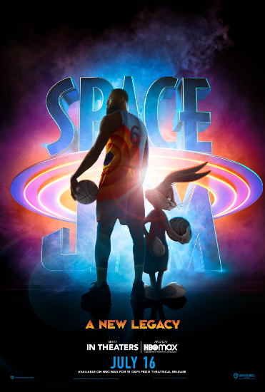 space-jam-2-new-legacy-movie-review-poster